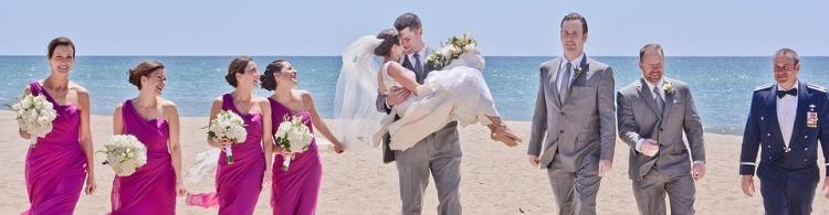 pixabay mariage